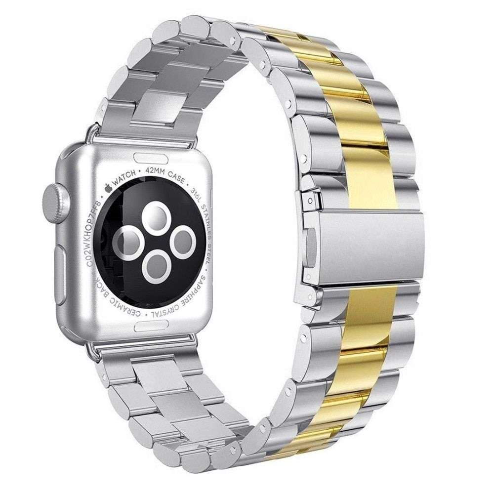 CRESTED-Sport-Strap-For-Apple-Watch-Band-38mm-42mm-Iwatch-3-2-1-Stainless-Steel-Wrist-3.jpg -  -