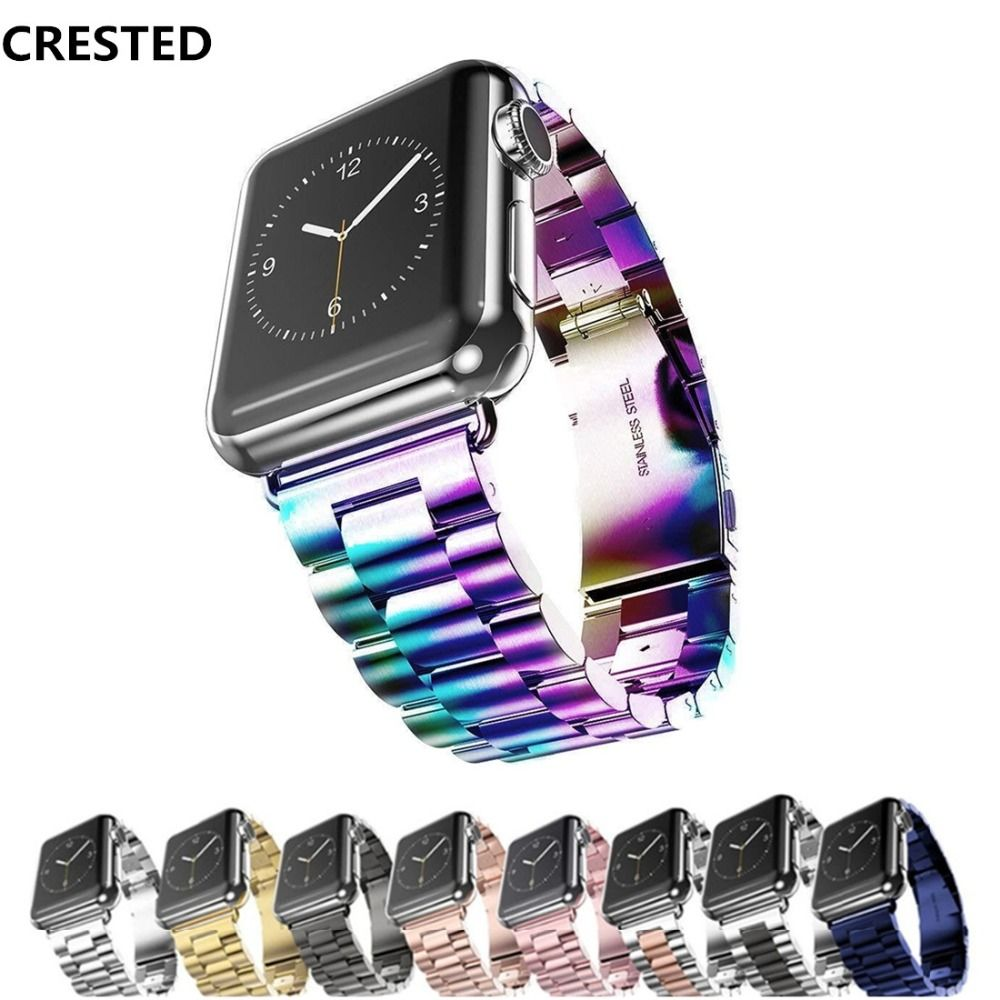 CRESTED-Sport-Strap-For-Apple-Watch-Band-38mm-42mm-Iwatch-3-2-1-Stainless-Steel-Wrist.jpg -  -
