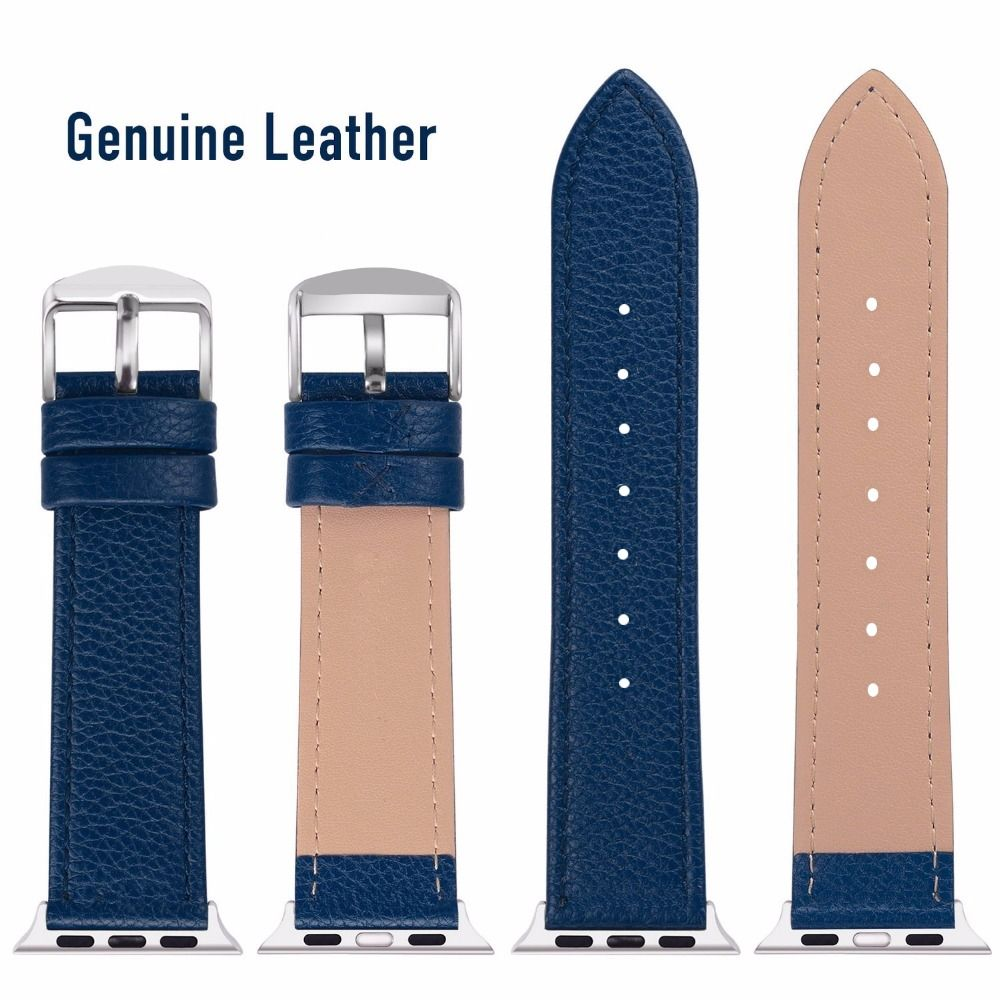 Eastar-3-Color-Hot-Sell-Leather-Watchband-for-Apple-Watch-Band-Series-3-2-1-Sport-3.jpg -  -