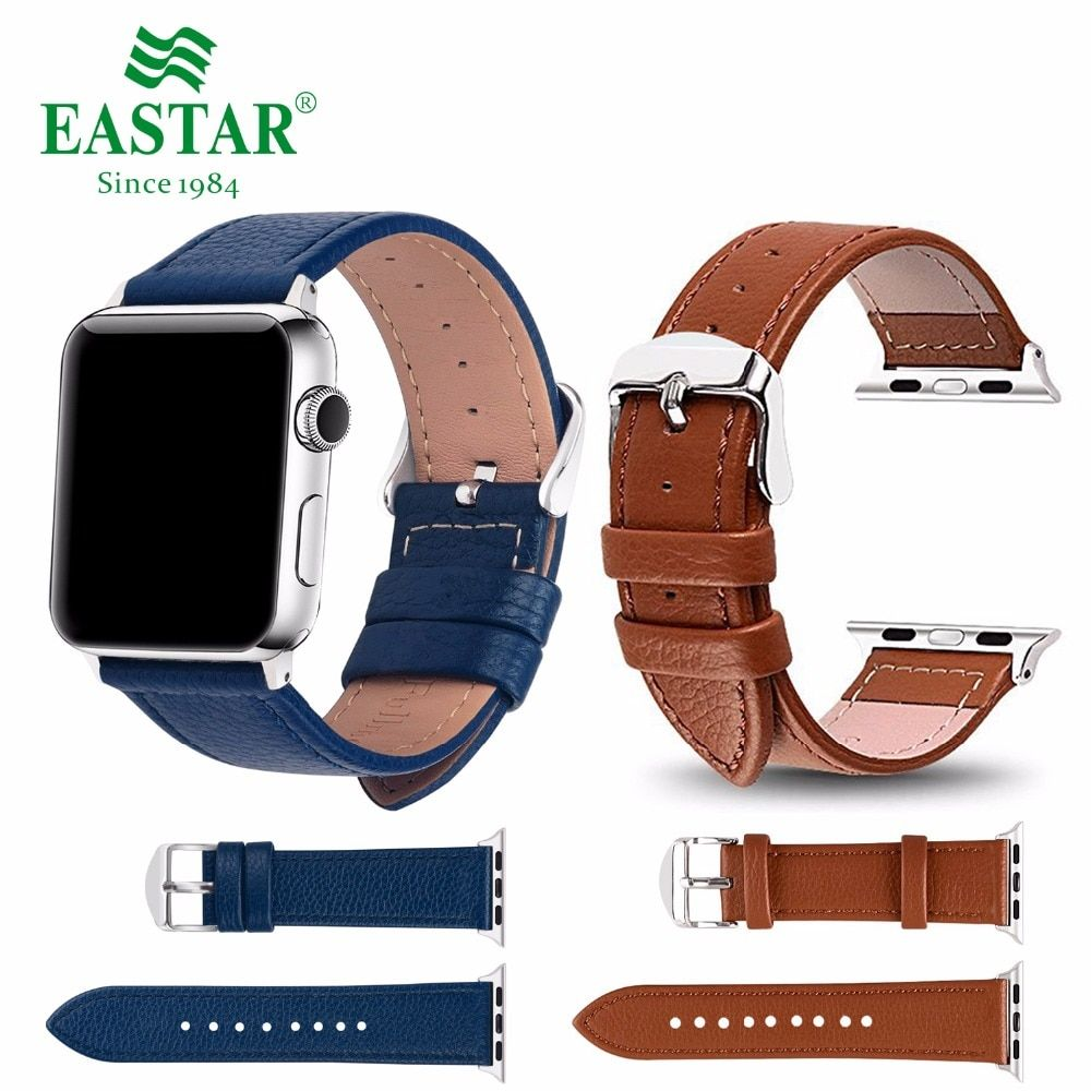 Eastar-3-Color-Hot-Sell-Leather-Watchband-for-Apple-Watch-Band-Series-3-2-1-Sport.jpg -  -