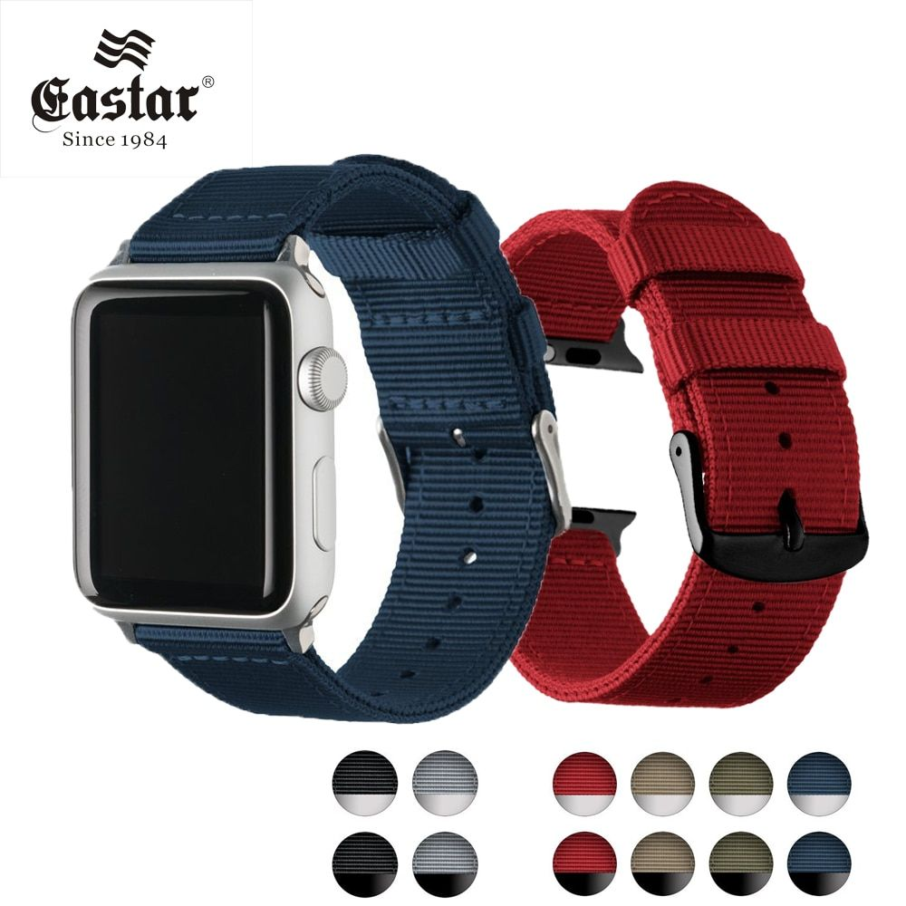 Eastar-Lightweight-Breathable-waterproof-Nylon-strap-for-apple-watch-band-42mm-38mm-for-iWatch-serise-3-1.jpg -  -