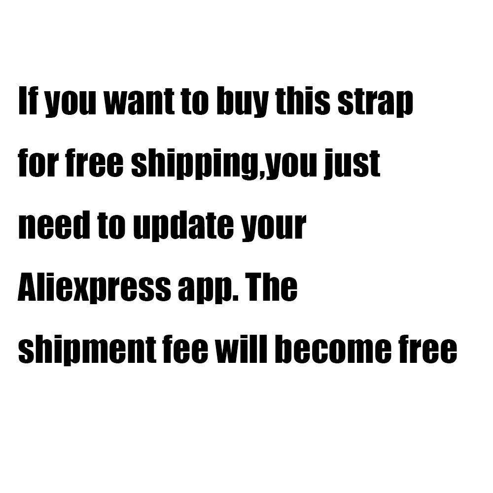 Eastar-Lightweight-Breathable-waterproof-Nylon-strap-for-apple-watch-band-42mm-38mm-for-iWatch-serise-3-5.jpg -  -