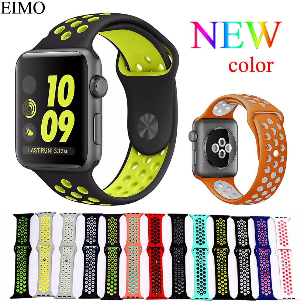 Silicone-Strap-for-Apple-Watch-Band-42-mm-38mm-iwatch-3-2-1-Nike-Sport-bands.jpg -  -