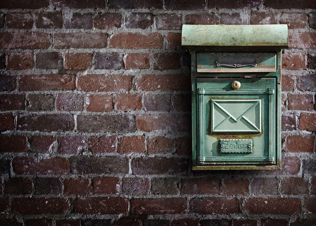 mailbox-1819966_1280[1] -  -