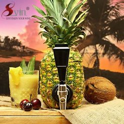 Fruit Tap Faucet Coring Tool - Fruit Tappe for Cocktail Party -  - gadget