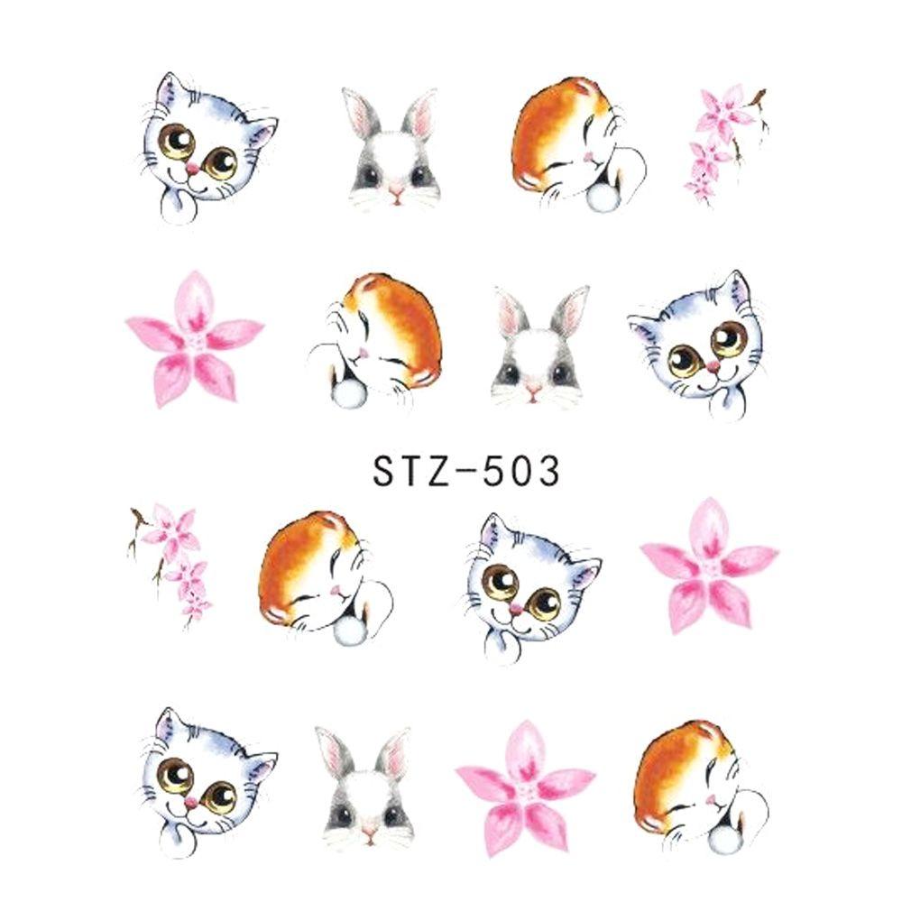 3332-981dc9d6e4f6ec865dc8f65936e0697c.jpg -  -