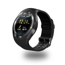 Universal Bluetooth Smart Watches -  - home-garden