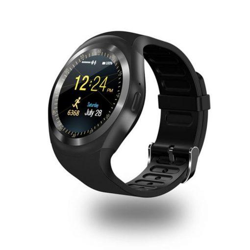 Universal Bluetooth Smart Watches -  - home-garden