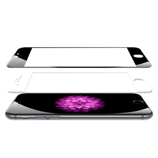 Ultrathin Durable Scratchproof Shatterproof Protective Film for iPhone -  - iphone-case