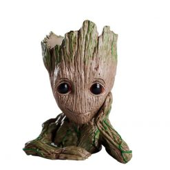 Special Edition Groot Planter Pot -  - home-garden