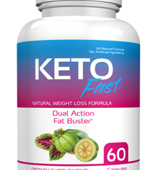 Keto Advanced Free Trial Offer -  - health-care