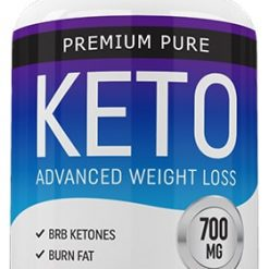 Keto Diet Pills - Best Trial Offer -  - health-care