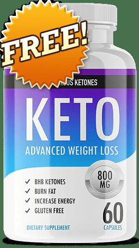 keto_advanced_orange_7f53ea22-c321-4e9f-8657-3afcde68ea55_1024x1024@2x[1] -  -