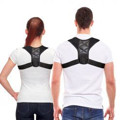 Posture Correcting Support -  - home-garden, beauty