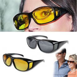 Covering Polarized Sunglasses -  - home-garden
