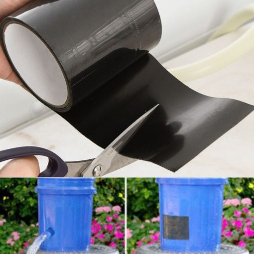 150x10cm Super Strong Fiber Waterproof Tape -  - gadget