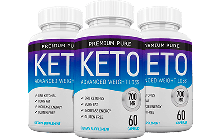 Keto Tone Diet Pills - Free Trial Offer -  - health-care