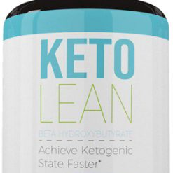 Keto Lean Diet Pills - Free Trial Offer -  - health-care