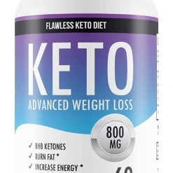 keto pills shark tank - Limited Trial Offer -  - us, keto, health-care