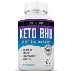 keto bhb Weight Loss Diet Pill - Limited Trial Offer -  - us, keto, health-care