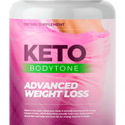 keto BodyTone Advanced Weight Loss - Limited Special Offer -  - us, uk, nz, keto, health-care, country, ca, au
